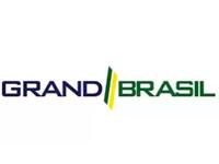 Grand-brasil-consorcio