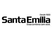 Santa-emilia-consorcio