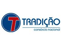 Tradicao-consorcios