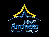 colegio-anchieta-logo