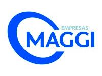grupo-maggi-consorcio