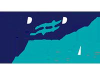 logo-Cpap