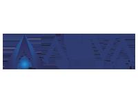logo-ativa-new