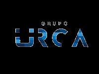 logo-grupo_urca