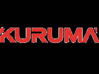 logo-kuruma