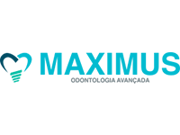 logo-maximus-odontologia