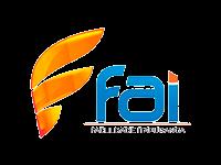 logo_faculdade_itapuranga