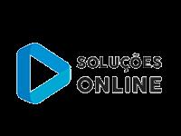 logo_solucoes_em_seguros