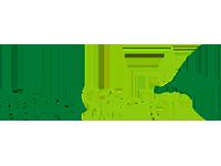 medsenior-logo